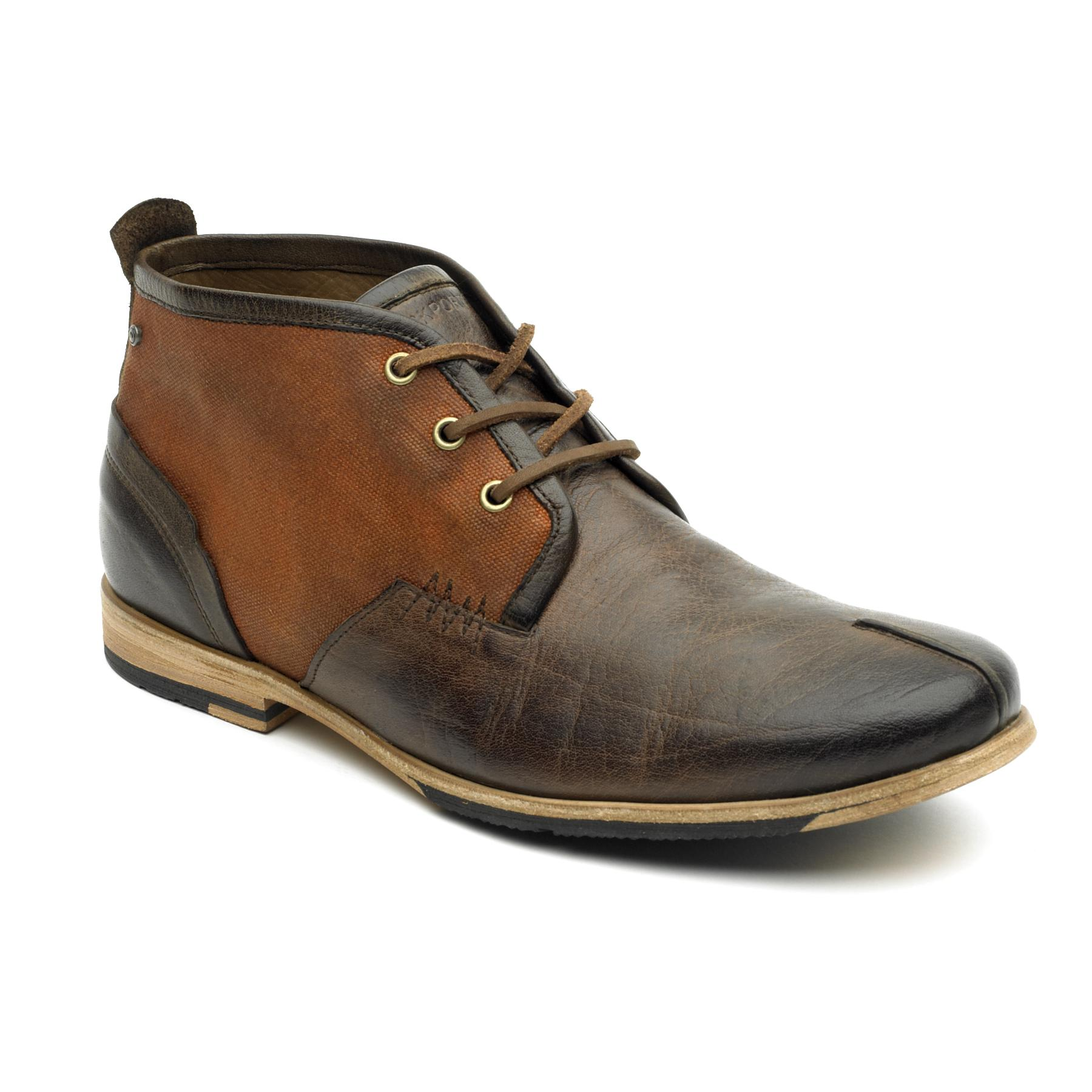 By Zapatos Rockport Rockport By Adidas Adidas By Adidas Zapatos Zapatos Rockport Zapatos bgY6y7vf