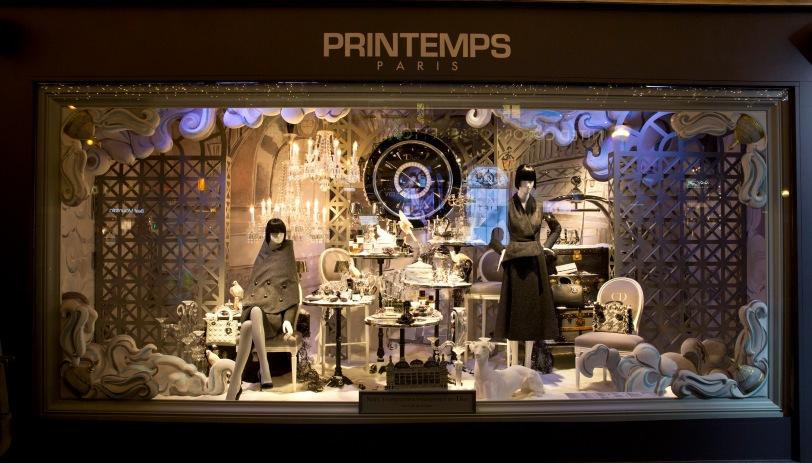 Dior_Vitrines_de_Noel_au_Printemps_11