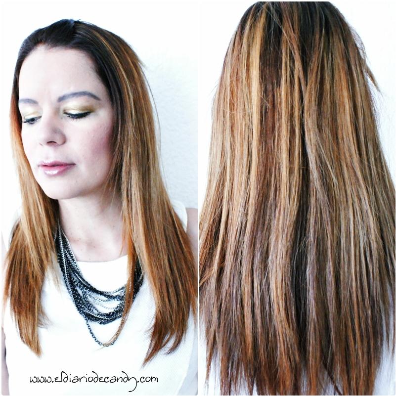 lookcabellos Peinados 2013-2014, Consejos para cuidar el