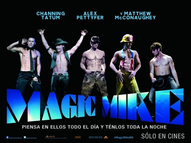 magic-mike_a1024x768