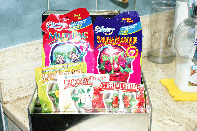 El Diario de Candy