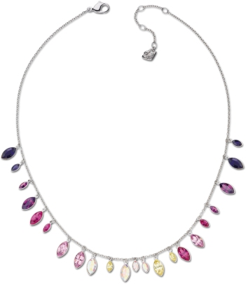 TODY_Necklace_Thin Swarovski