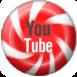 youtube el diario de candy