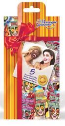 el diario de candy montagne jeunesse