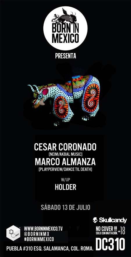el diario de candy born in mexico vol. 5