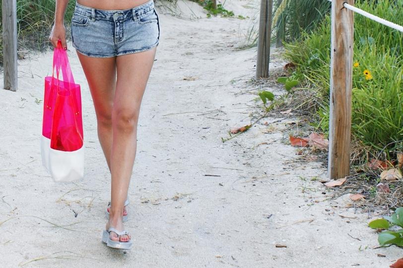 el diario de candy sunny isles beach