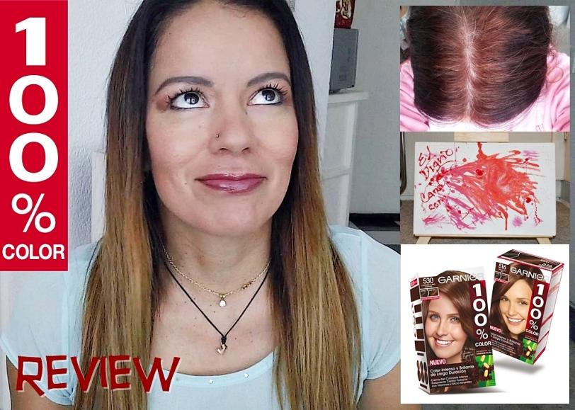 el diario de candy garnier review natasha dupeyron